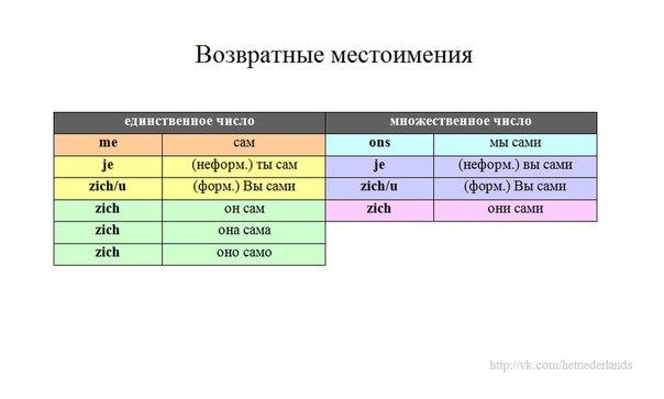 http://s4.uploads.ru/Z2yz0.jpg