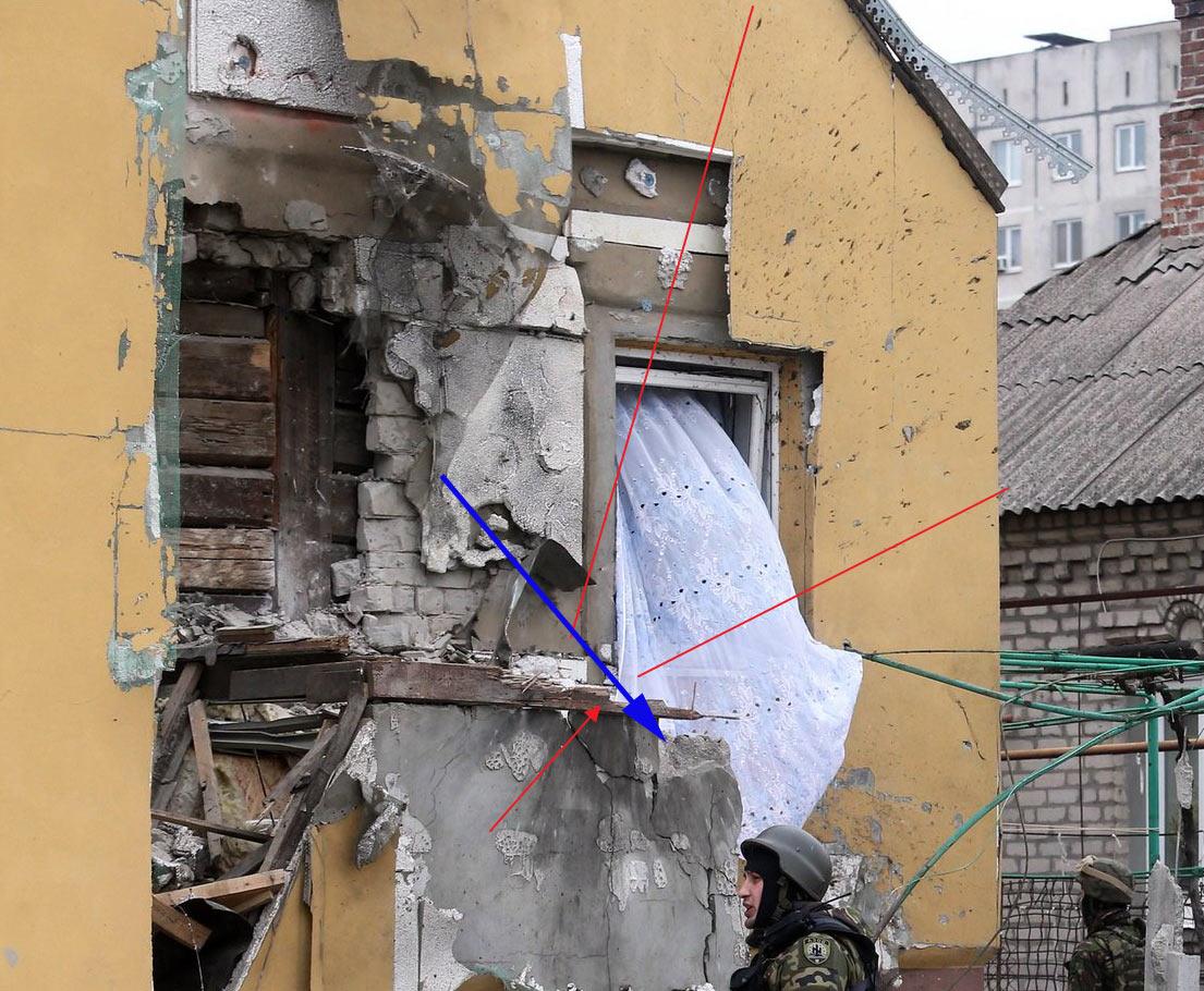 http://s4.uploads.ru/Z34QT.jpg