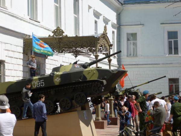 http://s4.uploads.ru/ZB4bA.jpg
