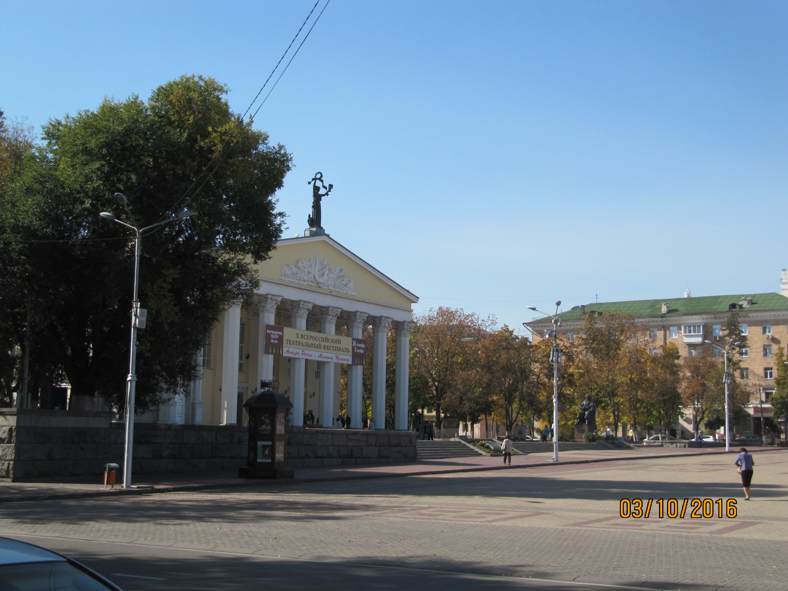 http://s4.uploads.ru/ZBdtn.jpg