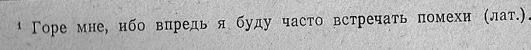 http://s4.uploads.ru/ZG3Xf.jpg