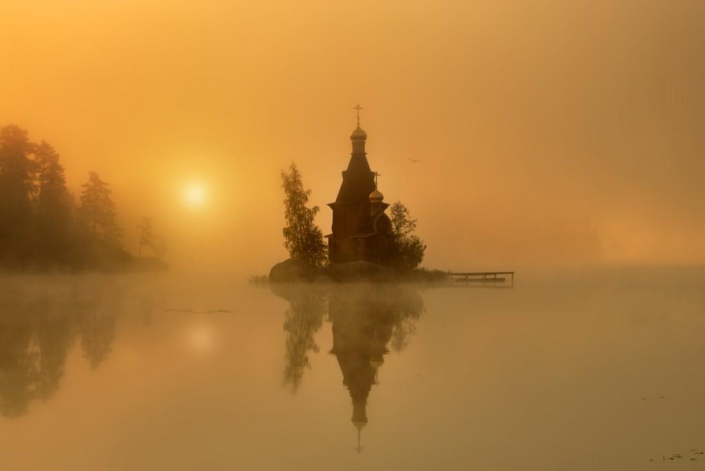 http://s4.uploads.ru/ZL59Q.jpg