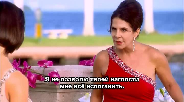 http://s4.uploads.ru/ZLIvr.jpg