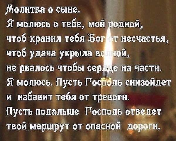 http://s4.uploads.ru/ZMUoe.jpg