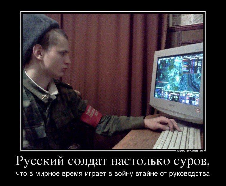 http://s4.uploads.ru/ZNFqy.jpg