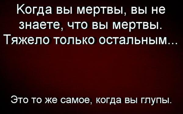 http://s4.uploads.ru/ZSctd.jpg