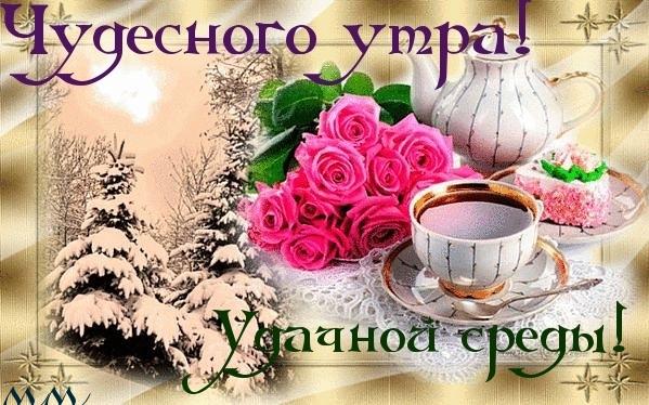 http://s4.uploads.ru/ZVrwR.jpg