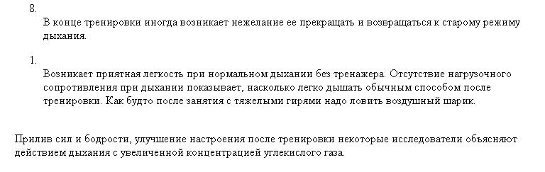 http://s4.uploads.ru/ZYNTc.png