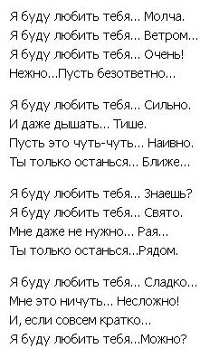 http://s4.uploads.ru/ZfL9Q.jpg