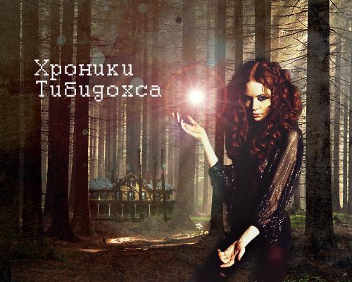 http://s4.uploads.ru/ZgBuT.png