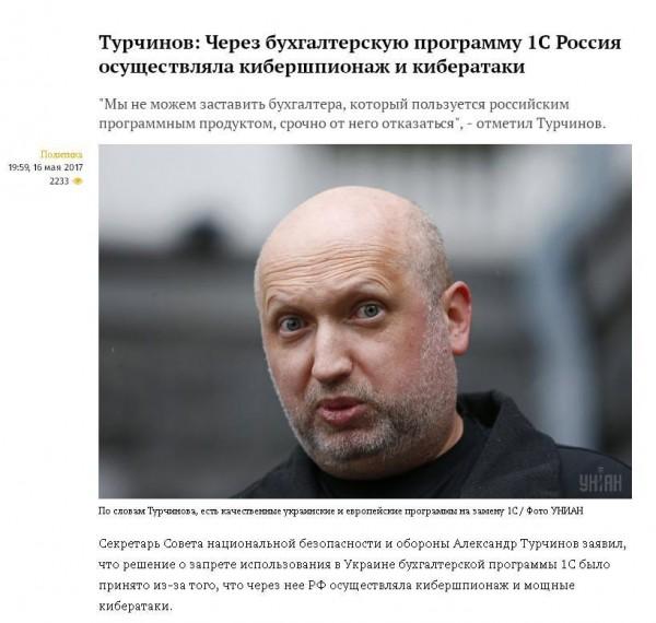 http://s4.uploads.ru/ZiWT4.jpg