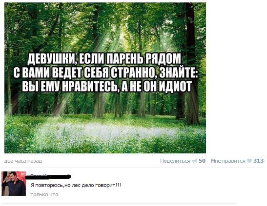http://s4.uploads.ru/ZkKdC.png