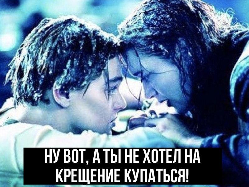 http://s4.uploads.ru/ZnA5s.jpg