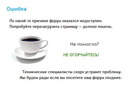 http://s4.uploads.ru/ZocPy.png