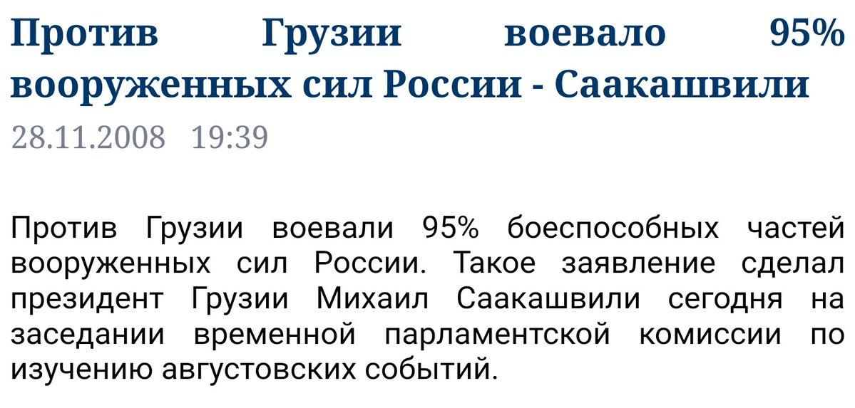 http://s4.uploads.ru/ZskQI.jpg