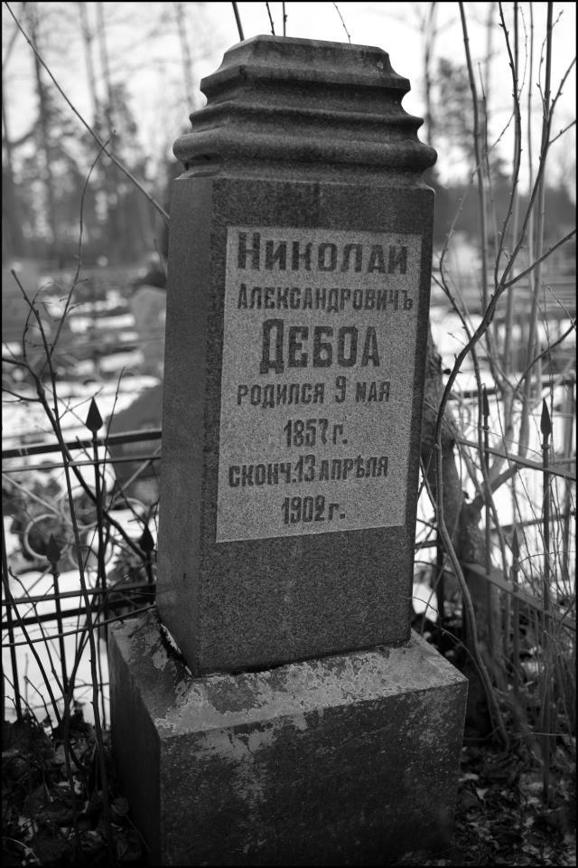 http://s4.uploads.ru/ZvSCY.jpg
