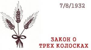 http://s4.uploads.ru/Zxw0q.jpg