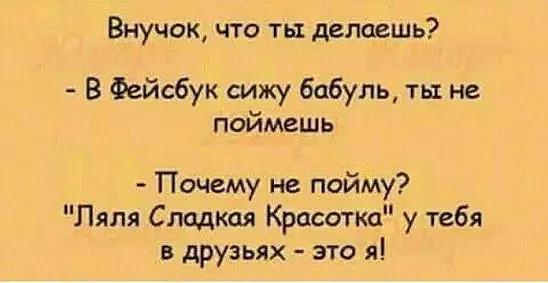http://s4.uploads.ru/a3AVS.jpg