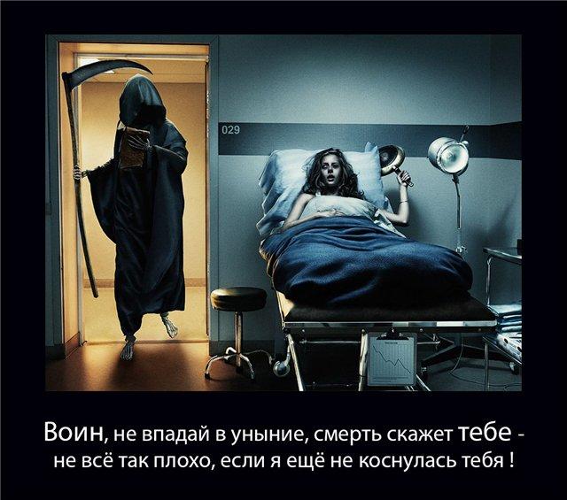 http://s4.uploads.ru/a5MBn.jpg