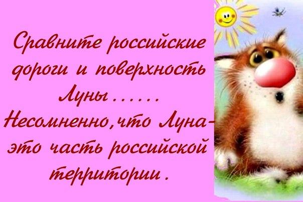 http://s4.uploads.ru/a5WdH.jpg
