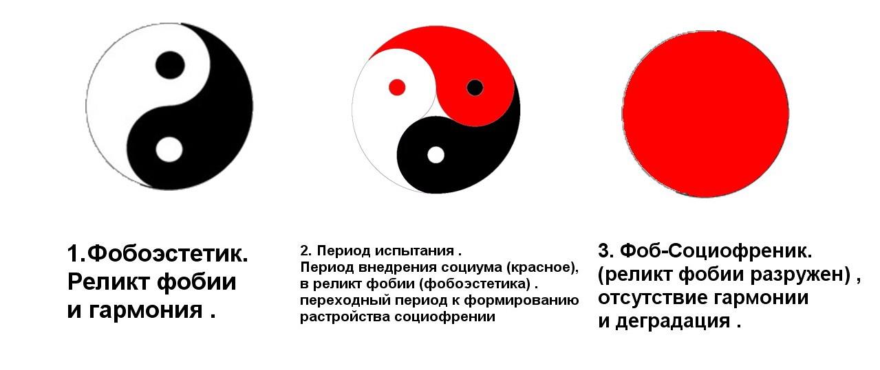 http://s4.uploads.ru/aGwtV.jpg