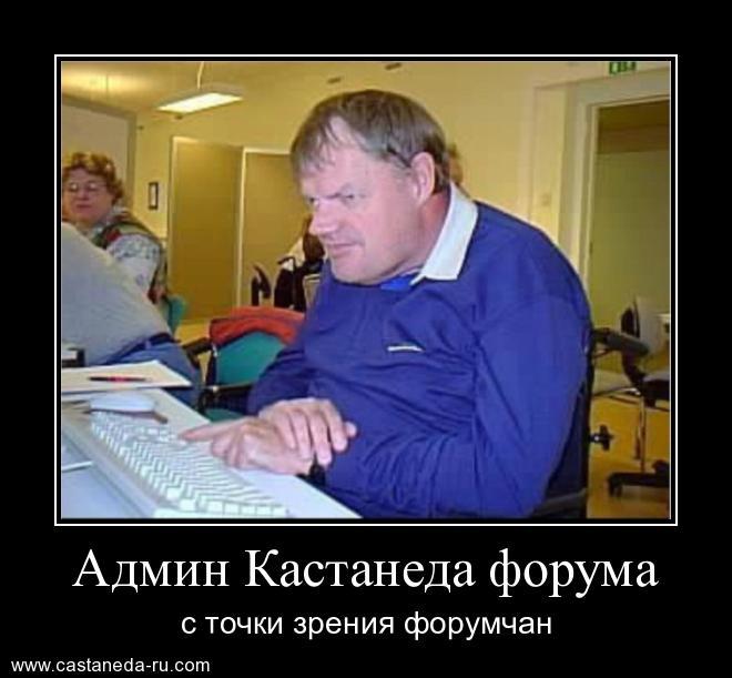 http://s4.uploads.ru/aKOUV.jpg