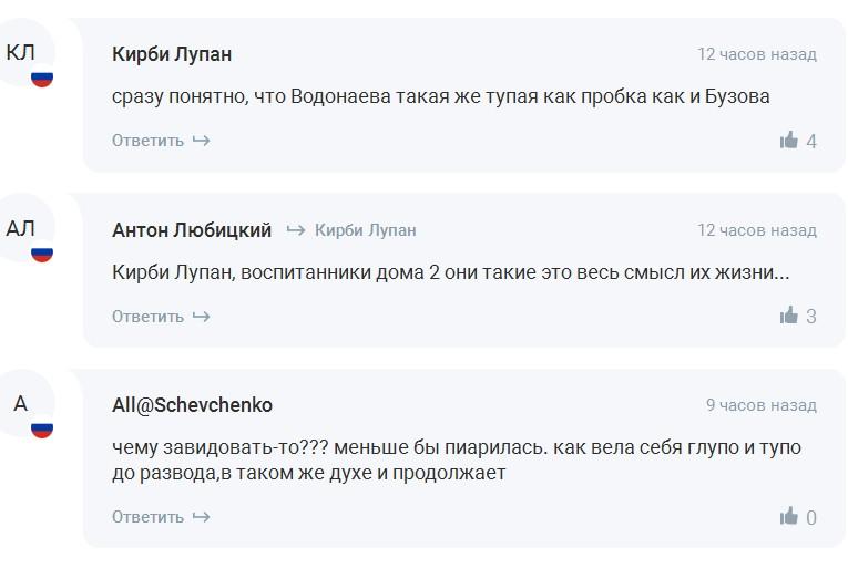 http://s4.uploads.ru/ab0W1.jpg