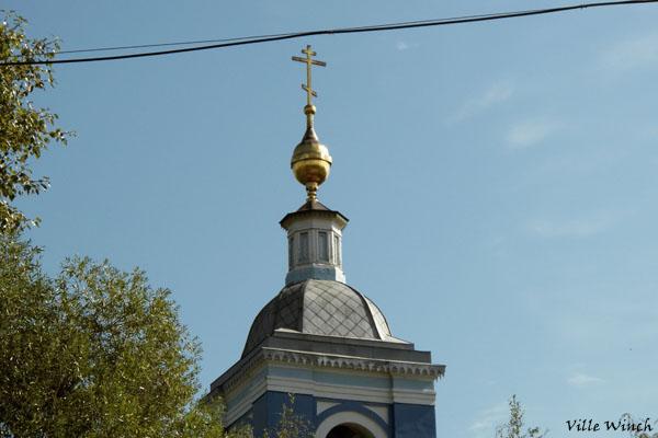 http://s4.uploads.ru/adZi8.png