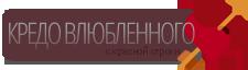 http://s4.uploads.ru/agLOG.png
