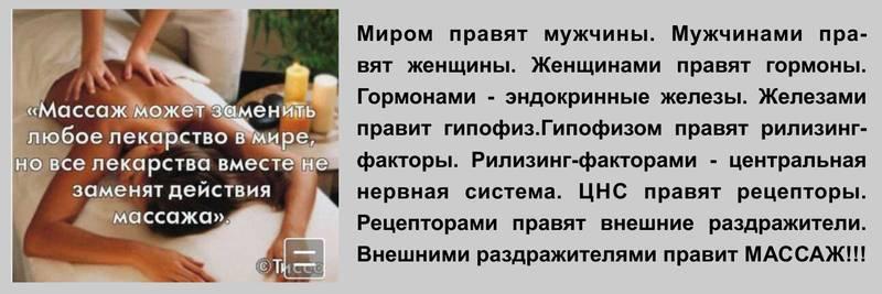 http://s4.uploads.ru/aj6qm.jpg