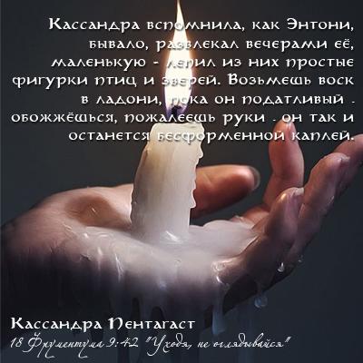 http://s4.uploads.ru/ajnUE.jpg