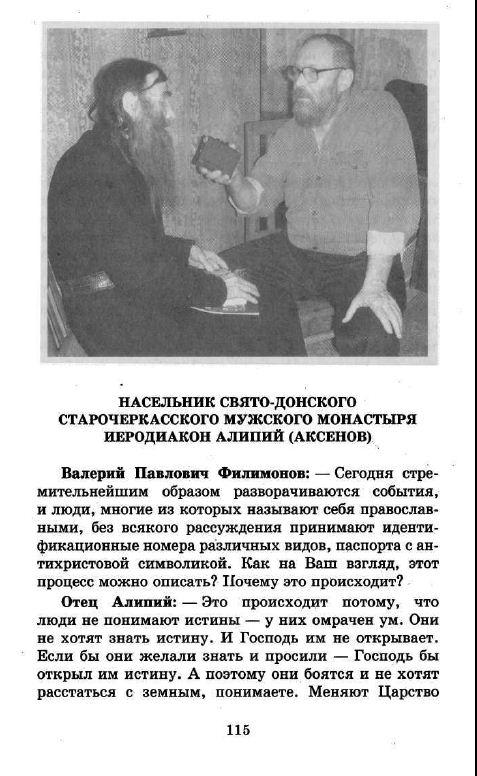 http://s4.uploads.ru/amE9P.jpg