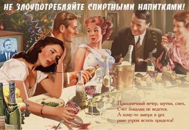http://s4.uploads.ru/amd3A.jpg