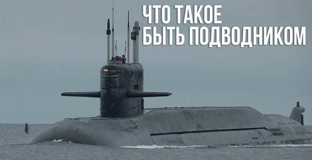 http://s4.uploads.ru/b4Zmo.jpg