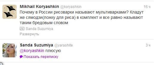 http://s4.uploads.ru/b9MC3.jpg