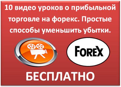 http://s4.uploads.ru/bL3FU.png