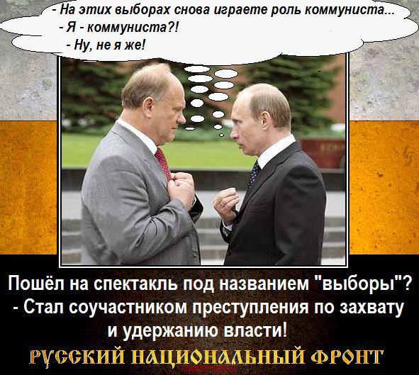 http://s4.uploads.ru/bTe8x.jpg