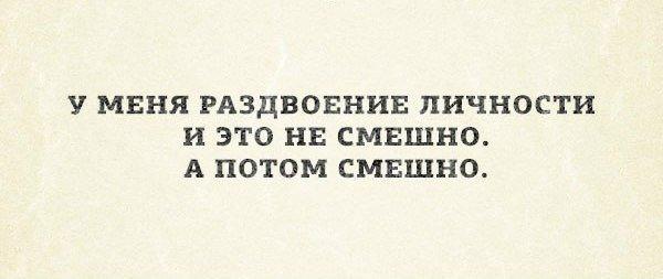 http://s4.uploads.ru/bUQ37.jpg