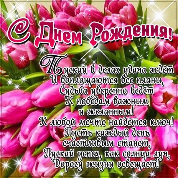 http://s4.uploads.ru/bUg3T.jpg