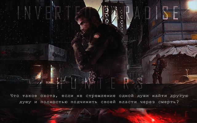 http://s4.uploads.ru/bVLDA.png