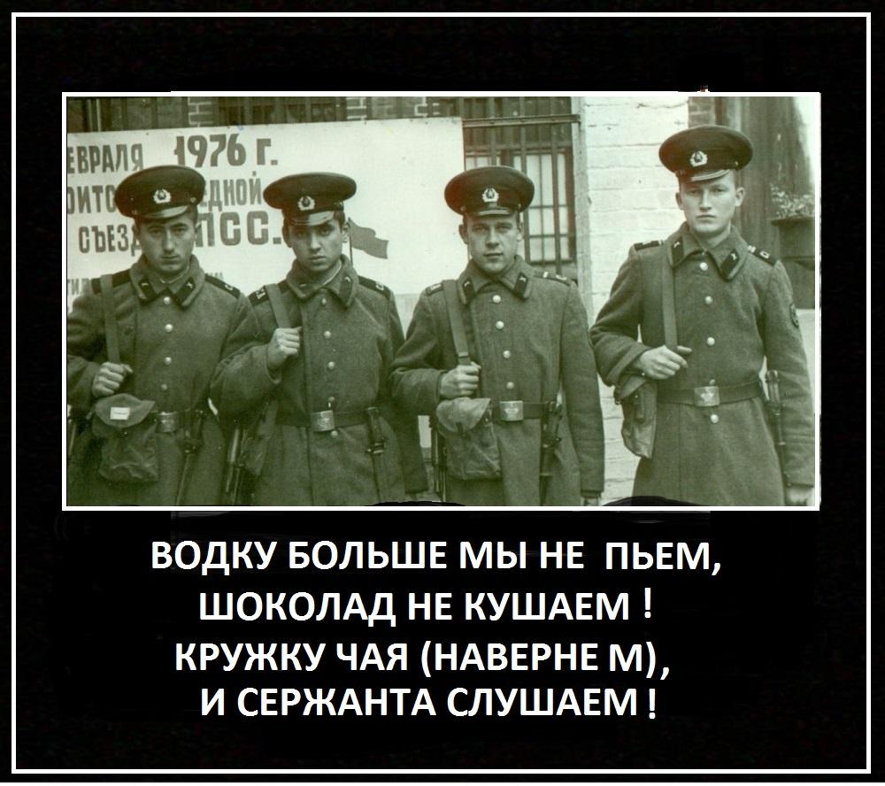 http://s4.uploads.ru/bZcqu.jpg