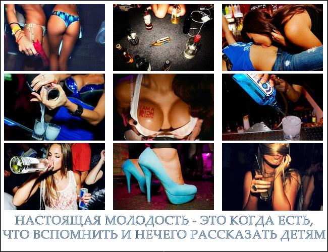 http://s4.uploads.ru/bcQXt.png