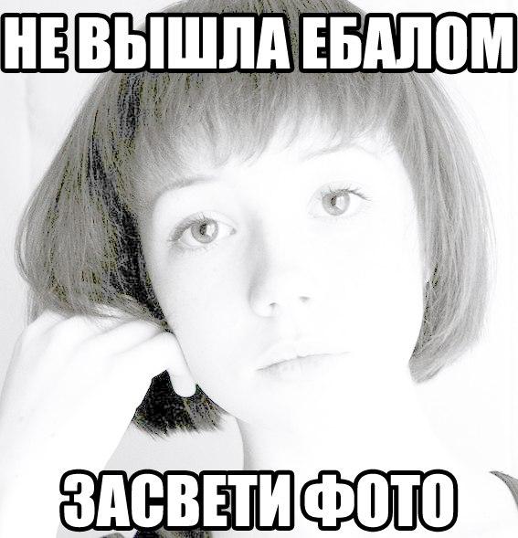 http://s4.uploads.ru/bdIQH.jpg