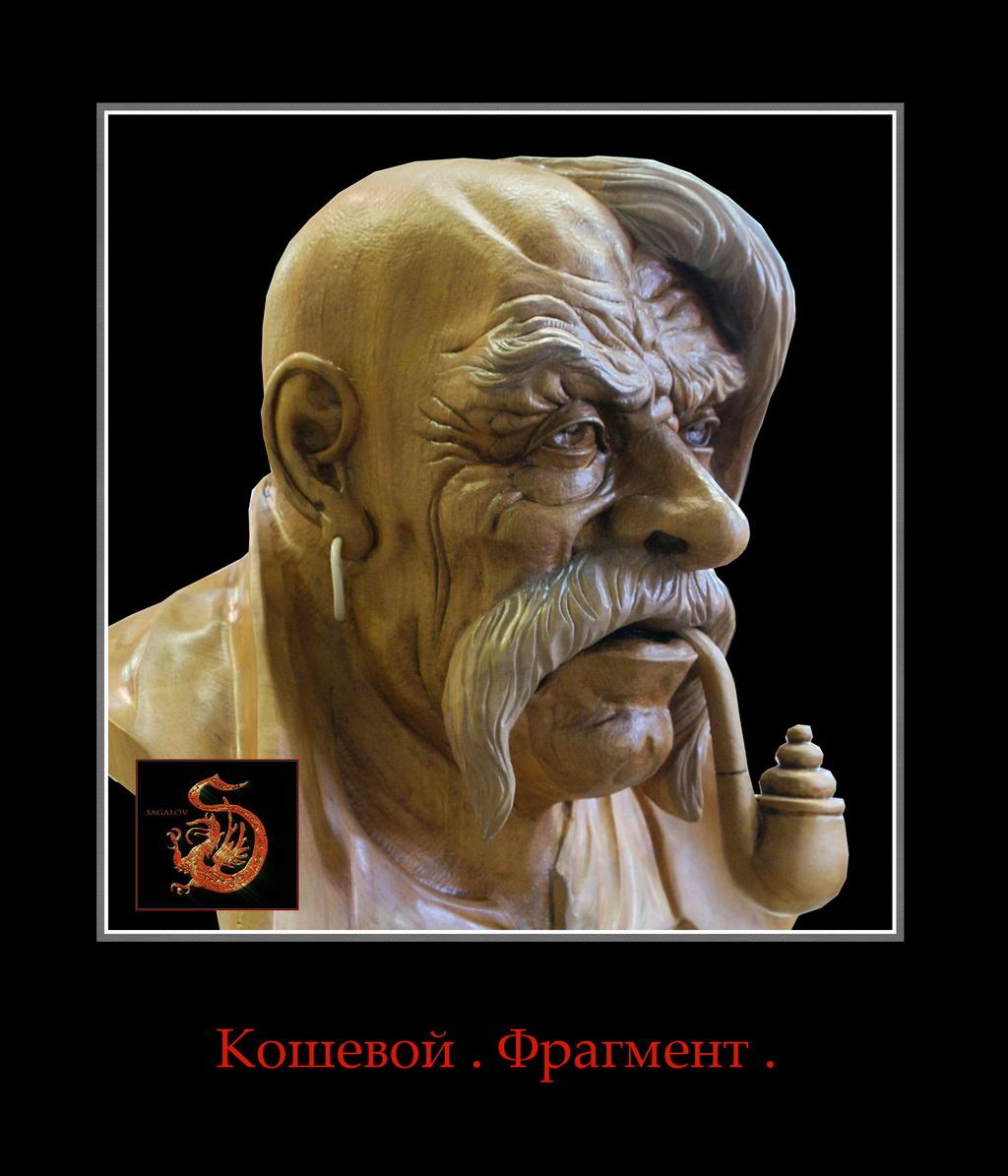 http://s4.uploads.ru/boXhO.jpg
