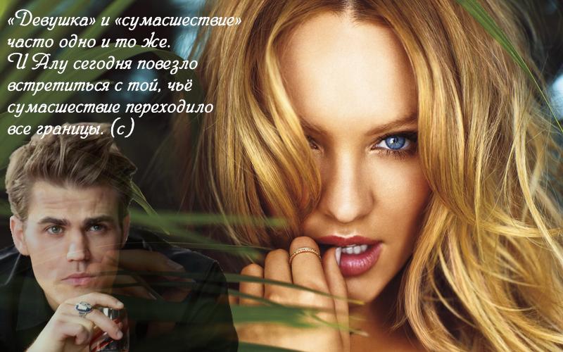 http://s4.uploads.ru/bs4AO.png