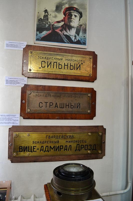 http://s4.uploads.ru/c1FXf.jpg