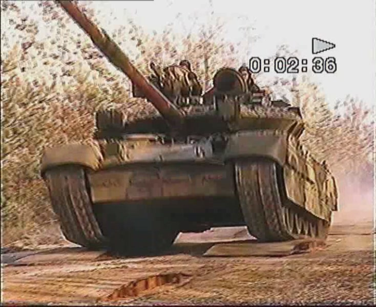 http://s4.uploads.ru/c9OUM.jpg