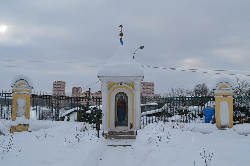 http://s4.uploads.ru/cAFH1.jpg