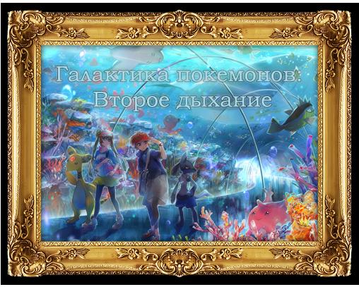http://s4.uploads.ru/cBgam.png