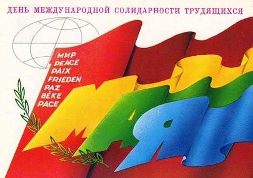 http://s4.uploads.ru/cC0eQ.jpg
